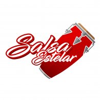 Logo of Salsa Estelar