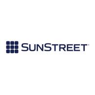 Logo of SunStreet