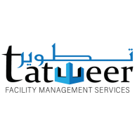 Logo of Tatweer Facility Management