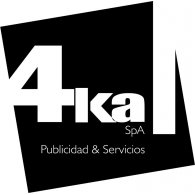 Logo of 4ka spa