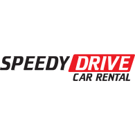 Logo of Speedy Drive Car Rental
