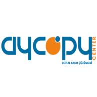 Logo of Aycopy Dijital Baskı Çözümleri