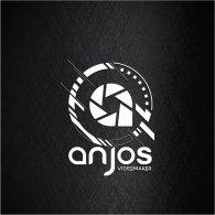 Logo of Anjos Videomaker