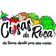 Logo of Coisas da roça