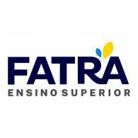 Logo of FATRA - Faculdade do Trabalho