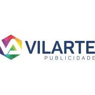 Logo of Vilarte