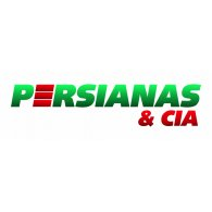 Logo of PERSIANAS & CIA