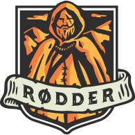 Logo of Cerveceria Rodder