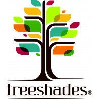 Logo of Treeshaders