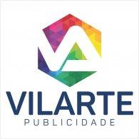 Logo of Vilarte publicidade