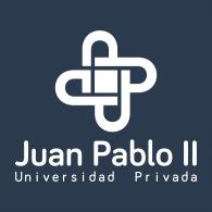 Logo of Universidad Privada Juan Pablo II