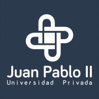 Logo of Universidad Privada Juan Pablo II
