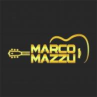 Logo of Marco Mazzu