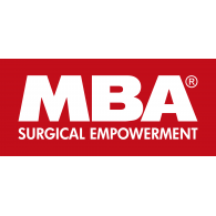 Logo of MBA SURGICAL EMPOWERMENT