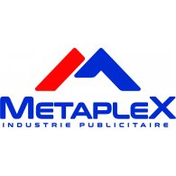 Logo of metaplex