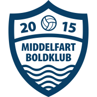Logo of Middelfart BK