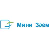 Logo of Мини Заем