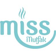 Logo of Miss Mutfak