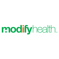 Logo of ModifyHealth