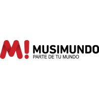 Logo of Musimundo