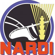 Logo of Nardi