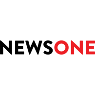 Logo of NewsOne