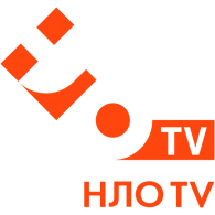 Logo of NLO TV