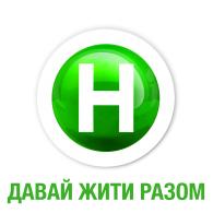 Logo of Novy kanal