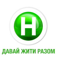Logo of Novy kanal