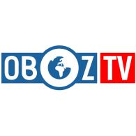 Logo of OBOZ TV