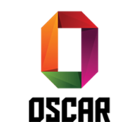 Logo of Oscar Event Management