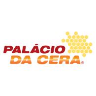 Logo of Palácio da Cera