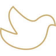 Logo of Paloma de la Paz de Juan Manuel Santos Calderón Colombia