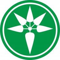 Logo of Pancar Kooperatifi