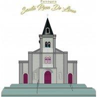 Logo of Parroquia Sta. Rosa de Lima RD