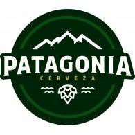 Logo of Patagônia Cerveza