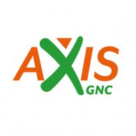 Logo of AxisGNC