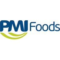 Logo of Pmi foods