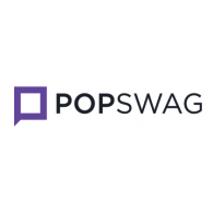 Logo of PopSwag