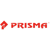 Logo of Prizma - 50 Ltd