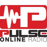 Logo of PULSE ONLINE RADIO