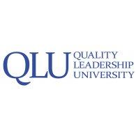 Logo of QLU