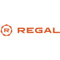 Logo of regal