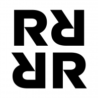 Logo of Reinier Blonk Design & Art Direction