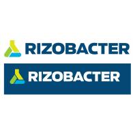 Logo of RIZOBACTER