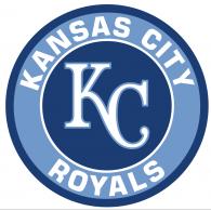 Logo of KC Royals