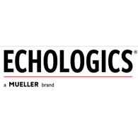 Logo of Echologics