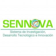 Logo of Sennova Sena