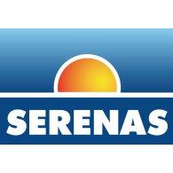 Logo of Serenas Turizm