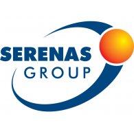 Logo of Serenas Grup